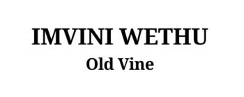 Cape Winemakers Guild Protégés