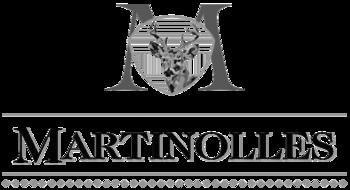Château Martinolles