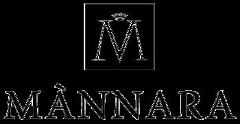 Mànnara